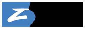 Dr. Christian Thaler :: Facharzt für Zahn-, Mund- und Kieferheilkunde in Villach Logo